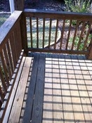 Deck-Stain-&-Paint-Room