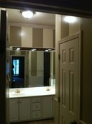 Kennesaw Bathroom Remodel