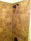 Tile-Shower-&-Floor-Install