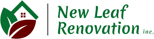 New Leaf Renovation inc. | Kitchens, Bathrooms, Whole Home Remodeling