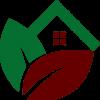 New Leaf Renovation, Inc.